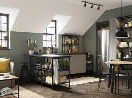 küche teppich ikea