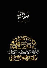 Ali Capar   Logos   Pinterest   Food Truck, Bro And Burgers Truck Logos Truckmounted Crane Set Of Vector Royalty Free Cliparts On Behance 3 Template Letter Paper Club Pickupsnpanels Classic Gm Big Vectors And Chevy Logo Png Transparent Svg Freebie Supply Canters Graphis Ram Wallpaper Wallpapersafari Logos Pinterest Entry 19 By Ikangnavalm For Donut Design Eines Food Of With Concrete Mixer Truck
