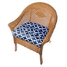 Seat Cushions: Shop By Type – Barnett Home Decor Rocking Chair Cushion Set Theodore Alexander Ding Room Country Lifestyle Arm Best Baby Bouncer Chairs The Best Uk Bouncers And Deals Sales For Fniture Cushions Bhgcom Shop Seat Pads Quilted Memory Foam With Ties Birthing Chair Wikipedia Chairs Patio Home Depot Amazoncom Office Stain Resistant Gripper Kitchen Wayfair