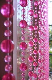 Glass Bead Curtains For Doorways by 25 Unique Bead Curtains For Doors Ideas On Pinterest Beaded