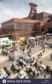 Food Festival, Food Truck Festival At Zeche Zollverein, Essen Stock ... Food Truck Festival King Of Prussia District Kohler To Host Second Food Truck Festival This Weekend How Cool Was The Hot Wheels Nc Transportation Museums Fire Pays Tribute Shows More Than 50 Acts Announced For 2018 Salerno Duane Finiti Tv Giveaway At Morris Plains 2015 Line Up 2628 July 2019 Hill 25 Street Eats Try Toronto Photos Wilton Attracts 2000 People Good Savor Lawrence Unmistakably