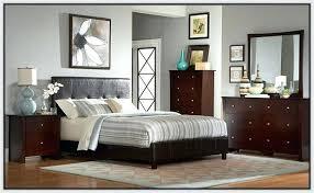 Kids Bedroom Sets Ikea by Target Kids Bedroom Furniture U2013 Internforaday Co