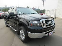 Quesnel Pre-Owned Vehicles | Quesnel, BC Area Used Car Dealer ... 5 Great Ford Trucks For Sale In The Fte Classifieds Fordtrucks Wray Inc Dealership Bossier City La Luxury Classic Ford For In Nc 7th And Pattison L 9000 Roll Off Truck Sale Truck Sales Toronto Ontario Pickup Best Buy Of 2018 Kelley Blue Book Many Rich Folks Opt Plain Ol Pickups Economy Cars 2010 F150 4x4 Crew Cab 54 V8 27888 Tdy New Gabrielli 10 Locations Greater York Area 1 Ton Dump Or Dodge 4500 Plus Medium Inside 2017 F250 King Ranch Fords Super Duty Trucks Get F750 2000 Gallon Water Tank Abilene