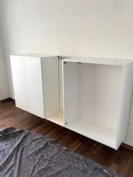 ikea hack sideboard für das esszimmer inneneinrichtung i