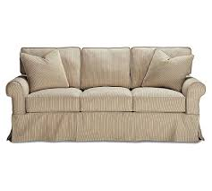 Rowe Furniture Sofa Cleaning by Nantucket A910 Slipcover Sofa 350 Fabrics And Sofas And Sectionals