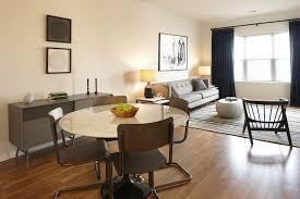 Living Room Yoga Emmaus Pa by Madison Farms Rentals Bethlehem Pa Apartments Com