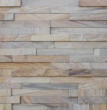Ebay Decorative Wall Tiles by Best 25 Wall Cladding Tiles Ideas On Pinterest Stone Cladding