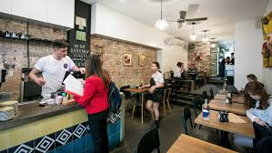 100 Tokyo House Surry Hills Area Guide