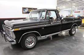 1975 Ford F150 | Street Dreams The Amazing History Of The Iconic Ford F150 Vintage Truck Pickups Searcy Ar Mercury M Series Wikipedia Reviews Research New Used Models Motor Trend 1975 Classic Cars For Sale In Tampa Fl Truckdomeus Lmc Life Ford Pinterest F100 Ranger Xlt Fseries Supercab Pickup Gt Mags 1978 Bronco Allsteel Convertible Original Restored For Sale 2120342 Hemmings News Lariat 71218 Mcg Is There A Cooler Generation Than 1970s