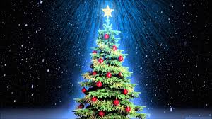 Rockin Around The Christmas Tree Karaoke Miley by Rockin U0027 Around The Christmas Tree Male Cover Youtube