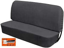1955 1956 1957 1958 1959 Chevy Pickup Seat Cover Black Vinyl New - L ... Bench Seat Covers For Chevy Trucks Kurgo 2017 Chevrolet Silverado 3500hd Reviews And Rating Motortrend Yukon Rugged Fit Custom Car Truck Van Blog Cerullo Seats Lvadosierracom How To Build A Under Seat Storage Box Howto Camo Boardingtofrancecom 731980 Chevroletgmc Standard Cab Pickup Front 1998 Duramax Extendedcab Truckyeah 196970 Gmc Bucket Foam Cushion Disney Car Covers Lookup Beforebuying Oem For Awesome 1500 2500 Katzkin Leather