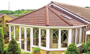 100 Conservatory Designs For Bungalows Energy Saving Tips We Bought A House With A Conservatory But Its