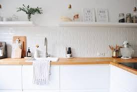 küchen ohne hängeschränke kleine küche ohne