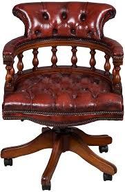 chaise de bureau antique les 961 meilleures images du tableau awesome antiques sur