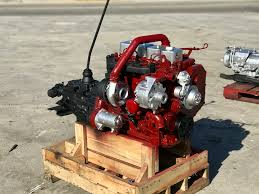 USED CUMMINS 4BT 3.9L TRUCK ENGINE FOR SALE IN FL #1169 Buy Here Pay Cheap Used Cars For Sale Near Tampa Florida 33604 Express Trailers Sale In Palmetto Near Cargo Pensacola 32501 Coral Group Miami Cars Your Bad Credit Dealer Trucks In Nc By Owner Elegant Craigslist Semi Pickup Fl Awesome Black Nissan Frontier Lake City Fl White Springs Volvo Fl220asfalttip Dump Year 2003 Used Cummins 4bt 39l Truck Engine For Sale In 1169 Driving Emotions Palm Beach Exotic Luxury Car Dealership 2nd Generation Dodge Cummins Diesel 2500 Ft Lauderdale 2015 Toyota Tundra Crew Max Limited Truck West Palm