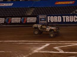 Houston Texas Reliant Stadium Monster Jam Monster Trucks P… | Flickr Nascar Eldora Dirt Derby 2017 Tv Schedule Rules Qualifying Heat 2 Will Feature Racing News Track Tracks Las Vegas Motor Speedway Champ Tony Stewart Returns To Sprint Cars Guide Florida King Offroad Shocks Coil Overs Bypass Oem Utv Air 2016 Ncwts Crash Youtube Img063jpg153366 16001061 Classic Class 8 Trucks Pinterest Baja 1000 Champion Joe Bacal Hits The With Axalta Coating Off Road Truck Race With Dust Plume Editorial Photography Image Of From A Dig Motsports Tough Dangerous Home Inks New Name For