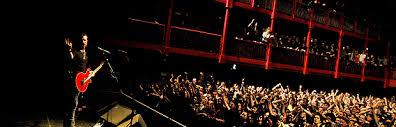 salle de concert en belgique court circuit asbl organisateurs de concerts