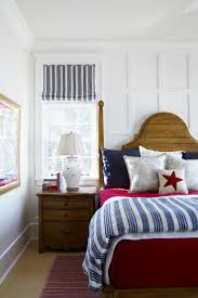 Cottage Bedroom Ideas by 161 Best Ideas For The Kids U0027 Rooms Images On Pinterest Bedroom
