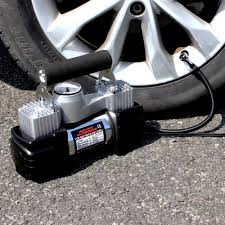 Portable Car Tire Inflator Pump 12v Heavy Duty Air Compressor - Buy ... Tire Inflator From Northern Tool Equipment 2018 Car Truck Tyre Tire Air Inflator Pump Hose Pssure Meter Gauge Digital Compressor Deko For Suv Motor 6mm Brass Valve Connector Clipon Epauto 12v Dc Portable By Cheap Find Deals On Line At 12volt 150 Psi Compact Mini Inflatorsuperpow Auto 100psi Inflators Or China Jqiao Auto Audew
