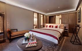 bewertungen hotel mövenpick mansour eddahbi 5