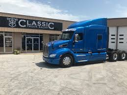 100 Used Peterbilt Trucks For Sale In Texas 2016 PETERBILT 579 FOR SALE 1689
