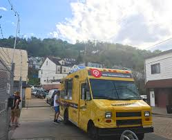 Grist House + Draai Laag Hosting A Millvale Food Truck Roundup Pgh Taco Truck On Twitter Just A Reminder That Gus And Yias Food Truck Palooza Good Taste Pittsburgh Bulldawgs Youtube Pennsylvania Facebook The Ultimate Guide To Food Trucks Pa Explosions Raise Concerns About Safety Hero Mom Uses Diversionary Taco Save Family From Harasser Good Brings People Together Thats The Idea Behind Tickets For Farm Pgh In Our Buffalo Eats Brewery Yelp Is Back Road Postgazette Pop Up Larimer Bright Night
