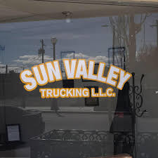 Sun Valley Trucking, LLC - Home | Facebook Cal Valley Trucking D10 N Heading Out Youtube Welcome To Uhl Truck Sales Three Generations Of Personal Sales Thunder Mongrel Jarradns Flickr Nm State Football On Twitter Thanks Mesilla For July 2017 Trip Nebraska Updated 3152018 Dakota W900 Firm Driver Shortage Limiting Growth News Co Mack Titan Bone Crusher Yates Inc Rock Sand Landscape Materials Delivered Tstc Addrses Tional Truck Driver Morning Star