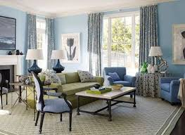 Grey Yellow And Turquoise Living Room by Grey And Yellow Living Room Decor Fionaandersenphotography Co