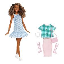 Dress Your Doll Peggy Peony Habbydays