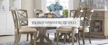 Havertys Dining Room Furniture by Sunny Haverty Dining Room Furniture