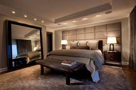 Bedroom Ideas For Young Adults by Bedroom Ideas For Young Adults Men Interior Design