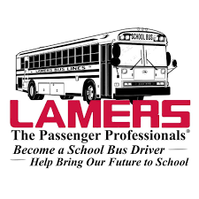 Lamers Bus Lines - Pradžia | Facebook List Of Trucking Companies That Offer Cdl Traing Best Image Etchbger Inc Home Facebook Lytx Honors Outstanding Drivers And Coaches With Annual Driver Of Truckingjobs Photos Hastag Veriha Mobile Apk Undefined Several Fleets Recognized As 2018 Fleet To Drive For About Fid Page 4 Fid Skins Truck Driving Jobs Bay Area Kusaboshicom Verihatrucking Twitter I80 Iowa Part 27 Paper Transport
