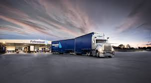 MC Drivers - Short Haul / Line Haul Drivers Needed - Driver Jobs ... Tractor Team Straight Truck Drivers Need Home Category Blue Find Truck Drivers Looking For Work Best Image Kusaboshicom Mc Short Haul Line Need Driver Jobs Habitat Restore Volunteer 36 Parttime Snplow In Oakland County This Usccgbc Buildsmart Trailer Test Driving In Boston Ma Go To Autotestdriverscom Or 888 David Holding Wheel Smiling Stock Photo Download Now Dump Truck Atlanta