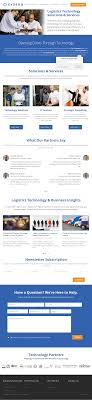 Cyzerg Competitors, Revenue And Employees - Owler Company Profile Ehren Kruger Miramax The Brothers Doan A Modern Folk Tale Whats Brewing Magazine Grimes Ranch Grimms Krams Kinder Und Mehr Places Directory Of The Highway 104 Truck Accsories Trucker Tips Blog Diesel Trucks Chasin Tomorrow May 2017 Truck Shows
