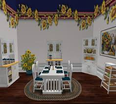 8d241c82f8f874d85f9c48dcf41b0b76 B8cb517b91b15c66a2ab21dcc928f984 Special Sale Price Menu Driven Dining Room Table