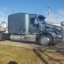 100 Greatwide Trucking ITC 24 Open Deck Freight System Inc Home Facebook
