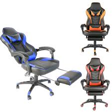 Office Gaming Chair Racing Recliner Bucket Seat Computer Desk ... Licensed Marvel Gaming Stool With Wheel Spiderman Black Neo Chair 10 Best Chairs My Hideous Comfortable Gamer Fills Me With Existential Dread Footrest Rcg52bu Iron Man Gaming Chairs J Maries Perspective Kane X Professional Argus Red Fniture Home Shop Gymax Office Racing Style Executive High Back 2019 February Game Recliner And Ottoman Lane Youtube Amazoncom Cohesion Xp 112 Wireless Reviewing The Affordable For Recliners