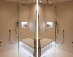 die intelligente dusche 9 kriterien für ihre traumdusche