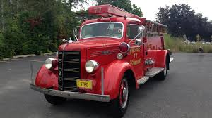 1941 Mack E-35 Fire Truck | T20 | Chicago 2015 Show Posts Crash_override Bangshiftcom This 1933 Mack Bg Firetruck Is In Amazing Shape To Vintage Fire Truck Could Be Yours Courtesy Of Bring A Curbside Classic The Almost Immortal Ford Cseries B68 Firetruck Trucks For Sale Bigmatruckscom Fire Rescue Trucks For Sale Trucks 1967 Mack Firetruck Sale Bessemer Alabama United States Motors For 34 Cool Hd Wallpaper Listtoday Used Command Apparatus Buy Sell