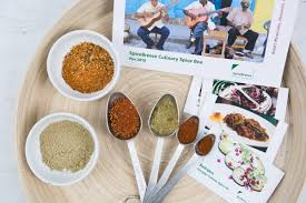 A Year Of Boxes™ | SpiceBreeze Coupon Code June 2019: 5% OFF ... Freshly Subscription Deal 12 Meals For 60 Msa Klairs Juiced Vitamin E Mask Review Coupon Codes 40 Off Promo Code Coupons Referralcodesco 100 Wish W November 2019 Picked Fashion A Slice Of Style My 28 Days Outsourced Cooking Alex Tran Prepackaged Meal Boxes Year Boxes Spicebreeze June 5 Fresh N Fit Cuisine Atlanta Meal Delivery Service Fringe Discount Sandy A La Mode January Box