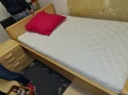 schlafzimmer zu verschenken in hessen ebay kleinanzeigen