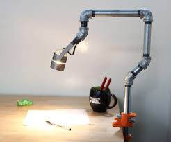 Flukers Turtle Clamp Lamp by 100 Flukers Clamp Lamp Flukers Reptile Products Online At