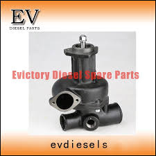 UD Truck PD6 PD6T PE6 PE6T Water Pump 21010-96000 Imported Type ... Inventory Door Assembly Front Trucks Parts For Sale Nissan Ud Truck Made In Taiwan High Quality Bumper Ud Croner Genuine Parts Pd6 Pd6t Pe6 Pe6t Crankshaft Gear 13021 96071 2004 Udnissan 6spd Stock Salvage535udtm1246 Tpi Piston Set 1201196508 Nissan Engine Truck Aftermarket Elegant Isuzu Npr Nrr Enthill Condor Wikipedia Busbee Commercial Youtube Mls Diesel Gearbox Mkb Japanese