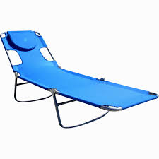 Ostrich Chaise Lounge Chair | Reviravoltta.com Modern Beach Chaise Lounge Chairs Best House Design Astonishing Ostrich 3 In 1 Chair Review 82 With Amazoncom Deluxe Padded Sport 3n1 Green Fnitures Folding Target Costco N Lounger Color Blue 3n1 Amazon Face Down Red Kamp Ekipmanlar Reviravolttacom Lweight 5 Position Recling Buy Pool Camping Outdoor By