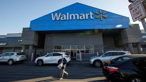Best Walmart Black Friday Deals On Tech Products - Consumer ...