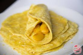 cuisine pourrie recette du dholl puri spécialité de l ile maurice je papote