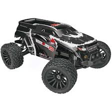 Redcat Racing 1/10 Terremoto-10 V2 SUV 4WD RTR Black | TowerHobbies.com Rampage Mt V3 15 Scale Gas Monster Truck Redcat Racing Everest Gen7 Pro 110 Black Rtr R5 Volcano Epx Pro Brushless Rc Xt Rampagextred Team Redcat Trmt8e Review Big Squid Car And Clawback 4wd Electric Rock Crawler Gun Metal Best For 2018 Roundup 10 Brushed Remote Control Trmt10e S Radio Controlled Ebay