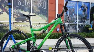 2015 Santa Cruz Bronson In Green | BikeCo.com Custom Mountain Bike ... Are You Fding It Difficult To Rent A Truck In Melbourne If So Swastika Travels Santacruz East Taxi Services Mumbai Justdial Santa Cruz Moving Santacruzmoving Twitter Car Falls 300 Feet Off County Cliff Woman Found Dead Ary Generator Service Generators On Hire Hyundai Us Ceo Stokes Hype Small Pickup Truck Fans Amit Tempo Tempos Hightower C 2018 Mtb Craigslist Cars Image 3801 Portola Dr Ca 95062 Kathleen Manning Fair And Horse Show 2015 By Times Publishing