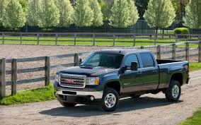 2012 GMC Sierra 2500HD & 3500HD Photo Gallery - Motor Trend Cocoalight Cashmere Interior 2012 Gmc Sierra 3500hd Denali Crew Cab 2500hd Exterior And At Montreal Used Sierra 2500 Hd 4wd Crew Cab Lwb Boite Longue For Sale Shop Vehicles For Sale In Baton Rouge Gerry Lane Chevrolet Tannersville 1500 1gt125e8xcf108637 Blue K25 On Ne Lincoln File12 Mias 12jpg Wikimedia Commons Sle Mocha Steel Metallic 281955 Review 700 Miles In A 4x4 The Truth About Cars Autosavant Onyx Black Photo