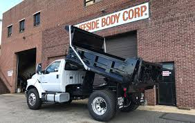 Godwin 300U - Cliffside Body Truck Bodies & Equipment Fairview NJ 2017 Godwin Dump Body Gibsonia Pa 120804166 New 300u For Sale 578194 Water Truck Williamsengodwin W A Jones Patrick Godwin Creative Marketing Consultant Commercial Wg Series Heavy Duty Body Body Manufacturer Dives Into Snowandice Equipment And So 1212387 Manufacturing Owner In Dunn Goes West With Utah Acquisition 400t 578195 Home Galiongodwin Competitors Revenue Employees Owler